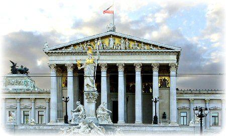 Il vecchio sogno friulano di un'Austria federale plurinazionale