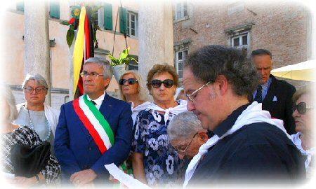 Un nuovo 'partito' zamberlano a Udine