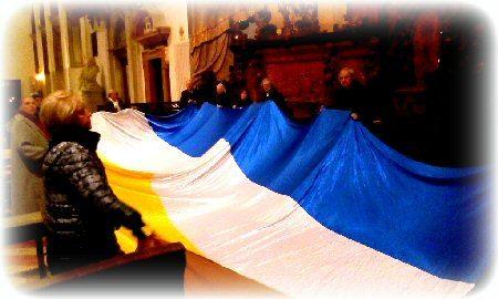 """Giorno del Ricordo """"euroregionale"""""""