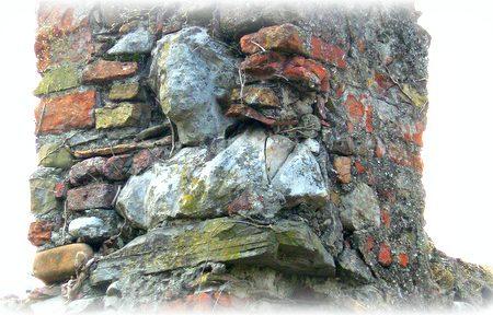 Udine romana antica a San Pietro in Tavella?