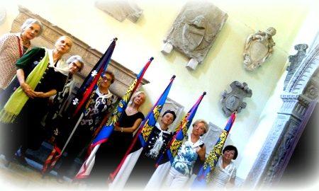 Wer erinnert sich am 800. Jahrestag des friaulischen Parlaments?