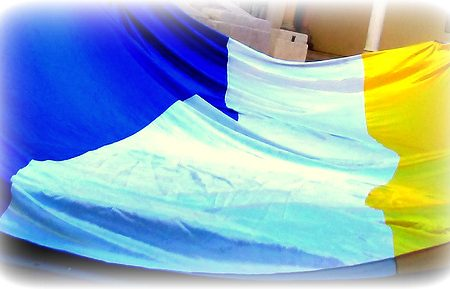 25 Avrîl: libertât taliane e fradaie (mittel)europeane