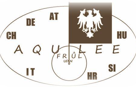 """'Euroaquileian"""" in Friuli and worldwide"""