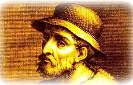 """Minimised"" Giovanni da Udine"