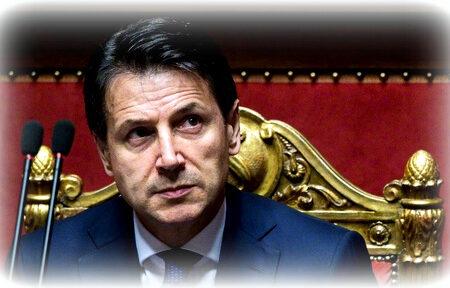 EuroAquileienses 13.02.2021/I (en)